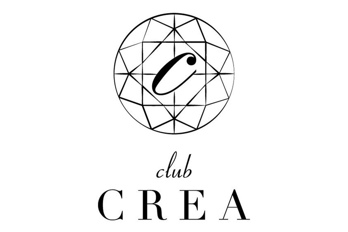 club CREA(クラブ クレア)